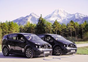 SonoMotors_Sion_powersharing-300x210