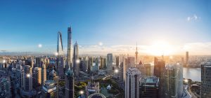 overview_of_shanghai_with_iot_outlook-300x140