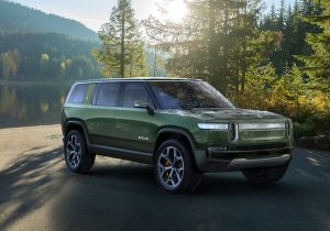 2018_11_A.-Rivian_R1S_Front-300x210