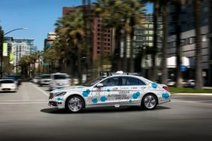 D536054-Daimler-and-Bosch-San-Jos-targeted-to-become-the-pilot-city-for-an-automated-on-demand-ride-hailing-service-300x200