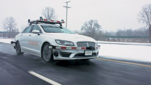 DriveCore_technology_on_Visteon_autonomous_car_3-300x169