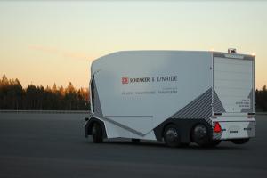 self-driving-truck-2-300x200.