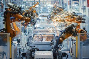 shutterstock_welding-300x200
