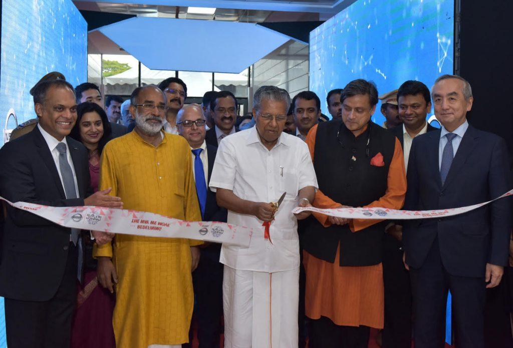 First-Nissan-Global-Digital-Hub-inaugurated-in-India-photo-02-1200x814-1024x695