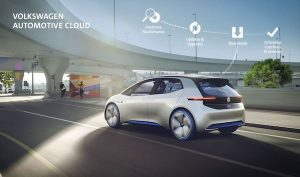 vw-automotive-cloud-300x177