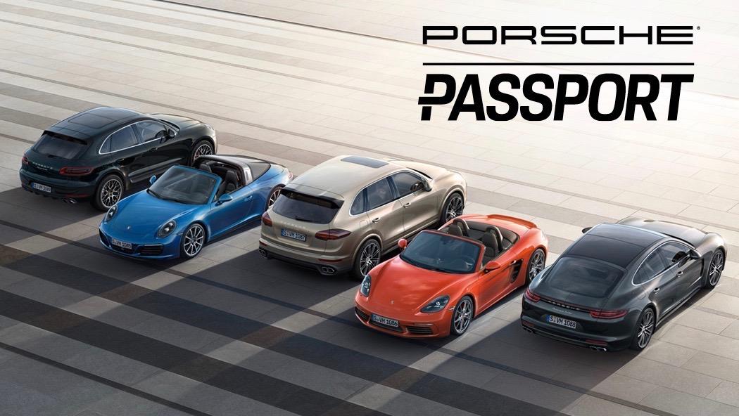 188849_porsche_passport_2017_porsche_ag