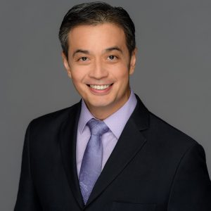 Stanley-Chia-Global-Head-of-Sales-and-Vice-President-Tungsten-Network-300x300