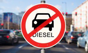 shutterstock_diesel-ban-300x181