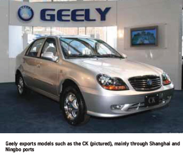 geely-export