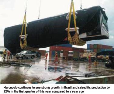 marcopolo-brazil