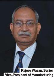 rajeev-wasan