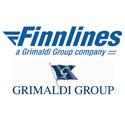 Finnlines_grimaldi_ALR2013