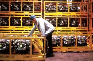 China-warehousing-2