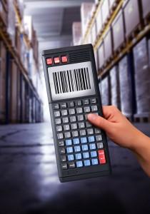 China-warehousing-4