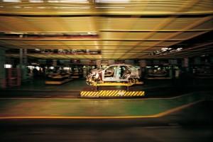Fiat_Industrial_factory