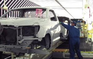 Toyota-5