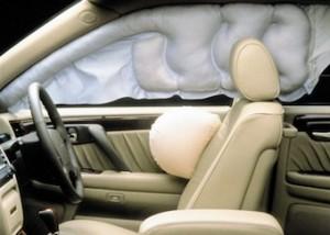 Toyota_Airbag