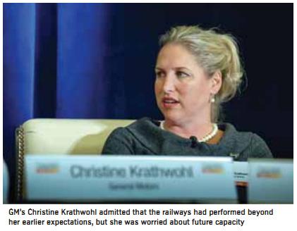christine-krathwohl