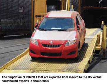 mexico-export