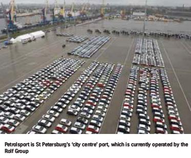 petrol-sport