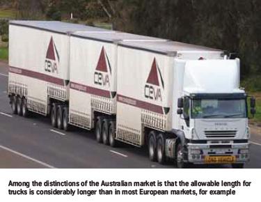 truck-lengths