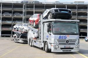BLG-Car-1-300x199