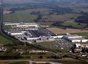 Opelplant_szentgotthard
