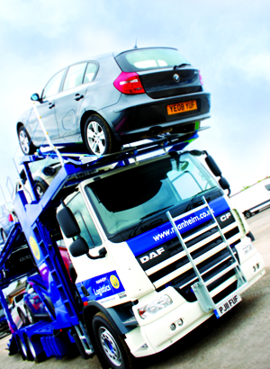 used car logistics3
