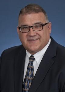 Toyota Executive portraits-Brian Mason