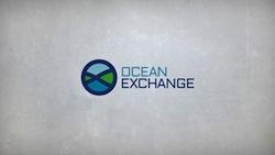 OceanExchange