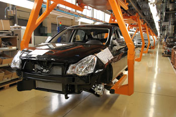 Renault_Nissan_Production_of_Nissan_Almera_at_Togliatti_plant_credit__Avtovaz