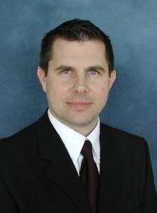 Tim Nickel