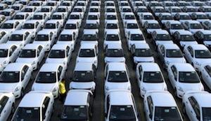 Indonesia_cars_web