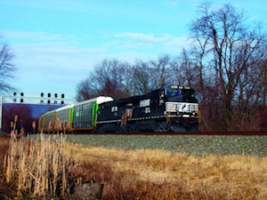NorfolkSouthern_train_web