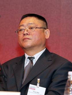 Wei_Yong_web