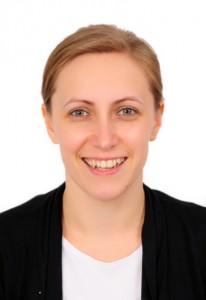 Paulina Chmielarz