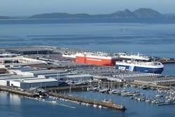 port.of.vigo.roro.vessels
