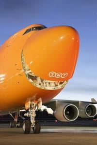 03-tnt-boeing-747-400erf-2