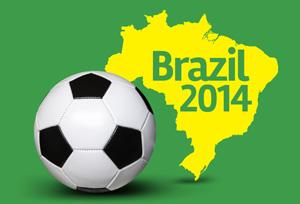 Brazil 2014_small