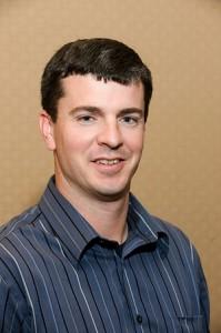 Heath Holtz