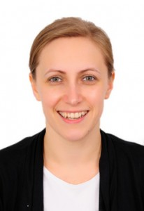 Paulina Chmielarz2