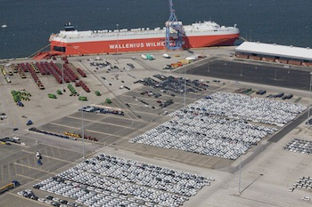 Bloomberg WWL VPC at Baltimore1
