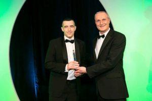 NVD_John Boland_ILT_Award