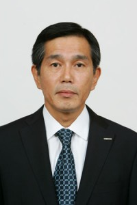 Shohei_Kimura__Executive_Vice_President_Manufacturing_Engineering_and_Supply_Chain_Renault-Nissan_BV_as_of_April_1_2014