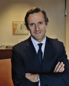 Christophe Poitrineau_web