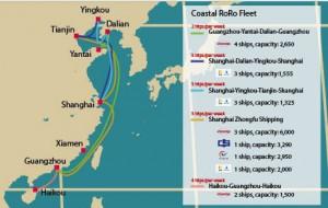 Coastal RoRo Fleet.web2