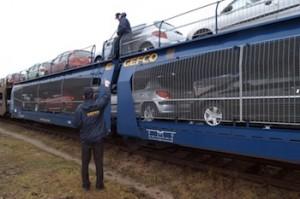 GEFCO assembling rail flows_web