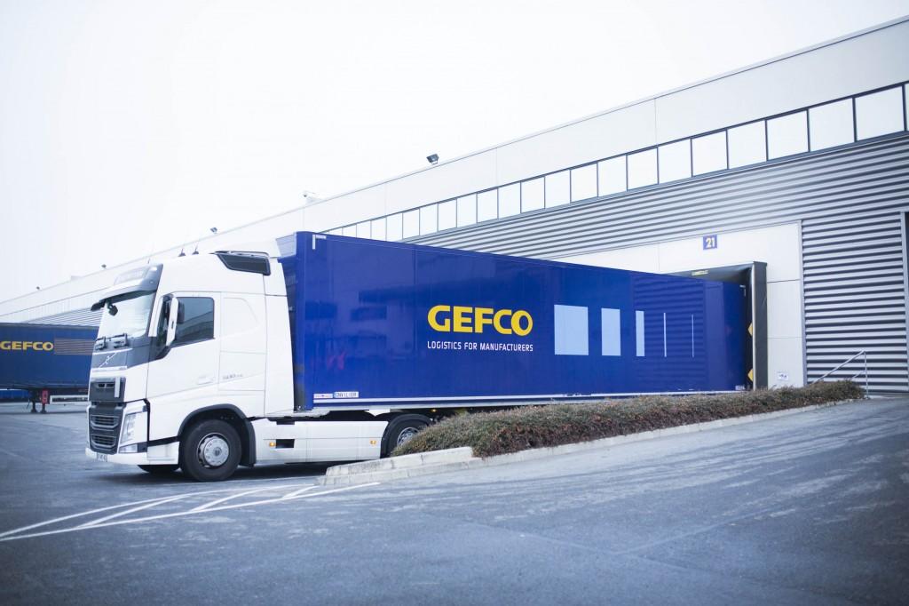 Gefco 4533_web