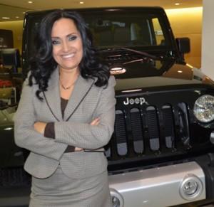 Mercedes_jeep