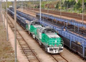 SNCF_Gefco